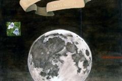 2004 Moonfear 48x36