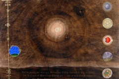 2004 Skydream 36x48