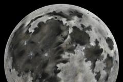 2004 Moon 24x24