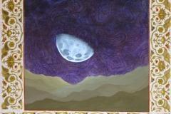 2005 Moon Dream 36x48