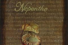 2005 Nepenthe Charm 6x9